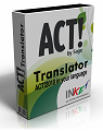 ACT!2010 translator