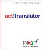 Act! Translator